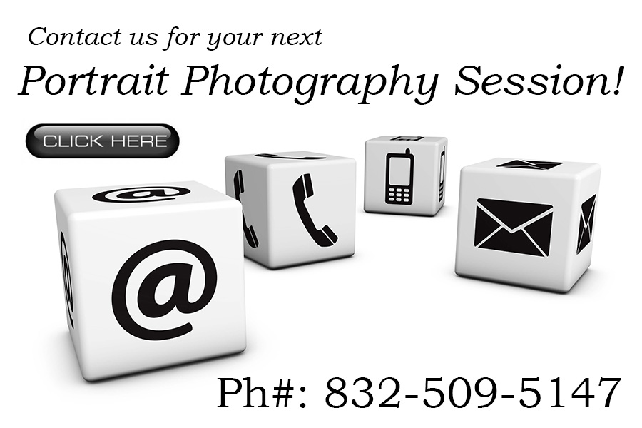 Contact Us at PVG Portrait Photography